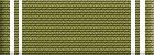 Departmental Service Badge: Marine