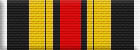 Service Citation 2+ Years