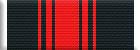 Professional Merit Award