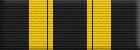 Service Citation 1 Year